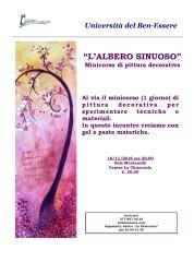 lalbero-sinuoso