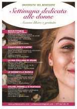 Settimana_donne-1