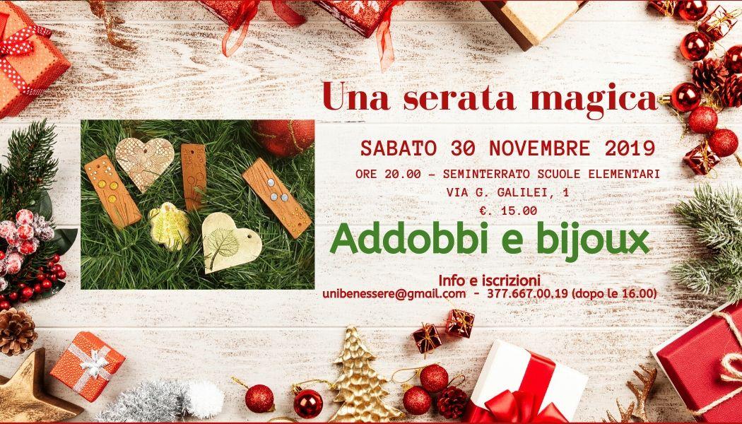 Volantino_facebook_prezzo