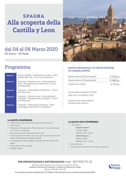 locandina_Spagna-1