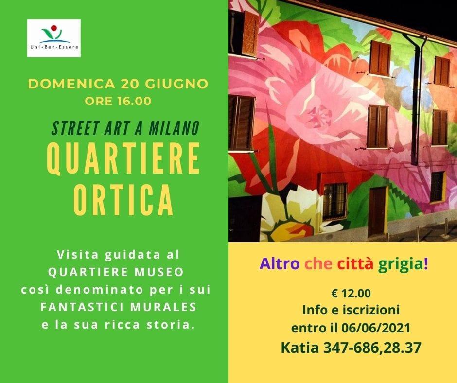 Visita_Quartiere_Ortica